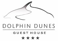 Dolphin Dunes 4 Star Guesthouse in Wilderness, Garden Route
